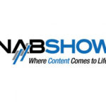Artel at NAB Show 2019