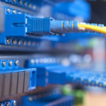 Configuring Your IP Switch: The Why Behind the How