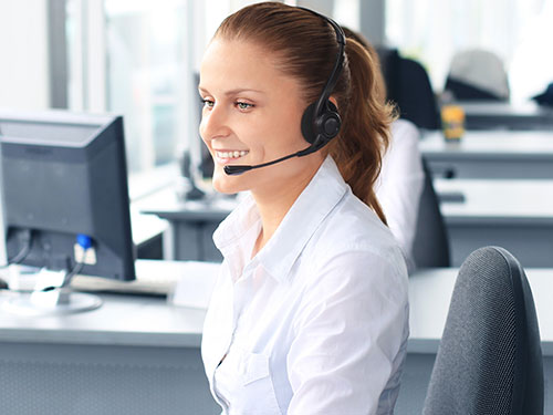 Customer Support (Artel Care)