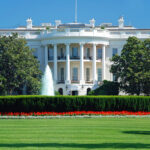 FiberLink Meets Government/Military Need for Secure, Real-Time Video and Data